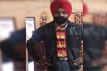 भारत-चीन झड़प में घायल राजस्थान का जाबांज सुरेन्द्र 15 घंटे बाद आया होश में