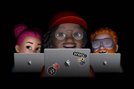 Apple का WWDC 2020 इवेंट 22 जून से शुरू हो रहा है.