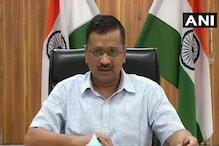 दिल्ली में आज से खुल जाएंगे बॉर्डर, बिना रोक-टोक होगी आवाजाही, आदेश जारी