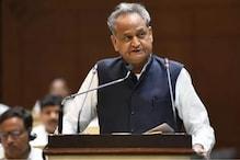 पंचायत एवं निकाय चुनाव से पहले सरकार ने जमाई फील्डिंग, 144 RAS अधिकारी बदले