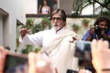 शाही महल से घर में रहते हैं अमिताभ बच्चन और उनका परिवार, देखिए 'जलसा' की Inside तस्वीरें