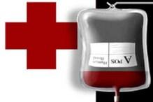 Udaipur: यह है रक्तदाताओं का शहर, दास्तां सुनकर आप भी इन्हें करेंगे 'सलाम'