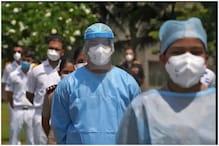 24 घंटे में मिले 114 नए मरीज, अब तक 6 की मौत