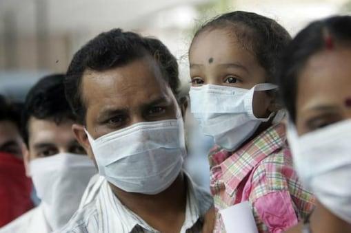 मास्क पहनने के बावजूद भी हो सकता है कोरोना संक्रमण!