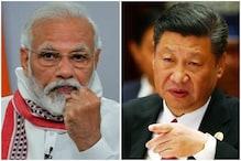 शी जिनपिंग के लिए बहुत भारी गलती साबित होगा भारत-चीन का टकराव