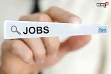 CORONA संकट के बीच युवाओं को रोजगार का मौका, इस प्रोसेस के बाद मिलेगी जॉब!