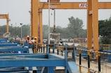 कानपुर को जल्द मिलेगी मेट्रो की सौगात, Lockdown में भी नहीं सुस्त पड़ी रफ्तार