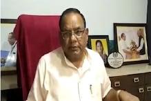 अश्लील वीडियो क्लिपिंग केस: पूर्व मंत्री कालूलाल गुर्जर के खिलाफ मामला दर्ज