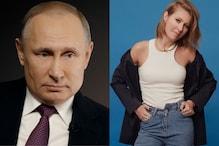 ब्लॉगिंग से 12 करोड़ कमाती है ये लेडी, पुतिन को दे चुकी है टक्कर