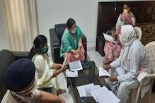 विधवा को ससुराल आने पर प्रतिबंध लगाने वाली पंचायत पर दर्ज की जाएगी FIR