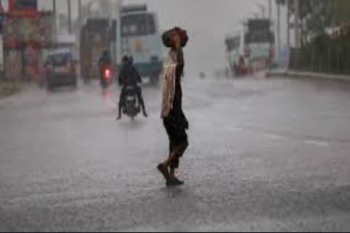 मौसम विभाग के अनुसार 15 जुलाई के बाद हरियाणा में होगी जोरदार बारिश (फाइल फोटो)