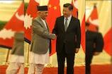 रिपोर्ट में दावा! पीएम ओली को रिश्वत देकर नेपाल पर कब्ज़ा कर रहा है चीन