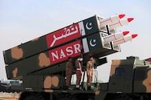 खुलासा! परमाणु हथियार जमा कर रहा है पाकिस्तान, भारत है निशाने पर