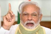 BJP का मुख्य एजेंडा फिर स्वदेशी बनेगा, शुरू होगा पार्टी का सेल्फ़ी अभियान