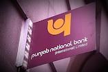 बड़ी जीत- ब्रिटेन की अदालत ने पंजाब नेशनल बैंक के हक में सुनाया फैसला