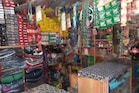 लिपुलेख सड़क से बदलेगी भारत-चीन सीमा के बाज़ार की तस्वीर? अभी चीनी सामान से अटा है गुंजी बाज़ार