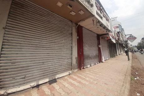 कोरोना वायरस: महाराष्ट्र के बाद तमिलनाडु सरकार ने 31 जुलाई तक बढ़ाया लॉकडाउन