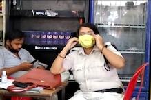 शराबठेकोंपर महिलाअफसरकी तैनाती से बवाल,कांग्रेस नेता बोले- शर्म कीजिए!