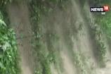 मानसून की दस्तक जल्द, अगले 2 घंटे उत्तरकाशी, रुद्रप्रयाग, चमोली में होगी वर्षा