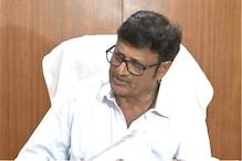 SHO suicide case: CBI की जांच में कई चेहरे होंगे बेनकाब- राजेन्द्र राठौड़
