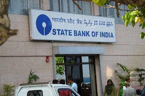 1 जुलाई 1955 को इम्पीरियल बैंक का नाम बदलकर स्टेट बैंक ऑफ इंडिया रख दिया गया था.