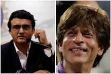 बीसीसीआई का एक फैसला नहीं मानेगी शाहरुख की टीम, दी 'चेतावनी'