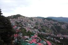 COVID-19: कोरोना के बढ़ते मामलों से खौफ, शिमला में लॉकडाउन लगाने की मांग