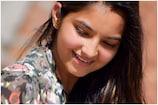 बीजेपी विधायक की बेटी साक्षी मिश्रा की उड़ी रातों की नींद, सामने आई ये वजह