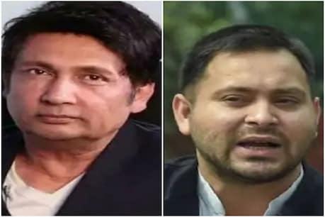 Sushant Singh Rajput Case: शेखर सुमन और तेजस्वी यादव ने की CBI जांच की मांग