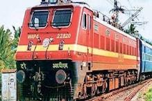 राज्यों ने रद्द की 256 श्रमिक स्पेशल ट्रेनें, महाराष्ट्र, गुजरात, UP सबसे आगे