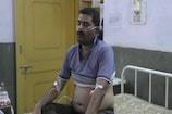 सिरोही: मुफ्त में शराब नहीं दी तो युवक ने सेल्समैन पर फेंक दिया कोबरा सांप