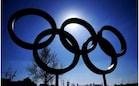 स्थगित होने के बाद बदले हुए नजर आएंगे ओलिंपिक गेम्स, जानिए होंगे क्या बड़े बदलाव