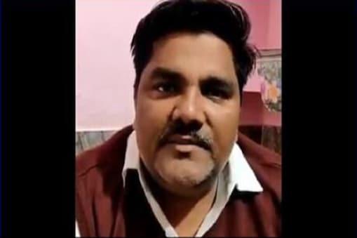 दिल्ली हिंसा मामले के आरोपी ताहिर हुसैन के ठिकानों पर ईडी का छापा.  (File Photo)