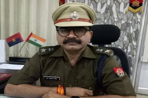 UP का पहला साइबर गैंग आजमगढ़ में रजिस्टर, 24 हाइटेक अपराधियों की खुलेगी हिस्ट्रीशीट, गैंगस्टर की तैयारी