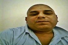 कुवैत में फंसे ऊना के युवक ने मांगी मदद, कहा-घर न लौटे तो सुसाइड ही विकल्प