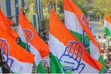 गुजरात कांग्रेस अध्यक्ष और विधायक दल के नेता की कुर्सी खतरे में!