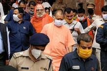 बुंदेलखंड का कोई घर नहीं रहेगा प्यासा,PM मोदी की पहल पर CM योगी ने उठाया बीड़ा