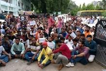 69000 शिक्षक भर्ती: बेसिक शिक्षा विभाग के अधिकारियों की सामने आई लचर पैरवी!
