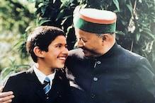 Happy Birthday: हिमाचल के 6 बार के CM रहे वीरभद्र सिंह मना रहे 87वां बर्थ-डे
