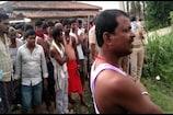 मुजफ्फरपुर में सुबह-सुबह अंधाधुंध फायरिंग, कारोबारी को खदेड़कर मारी गोली