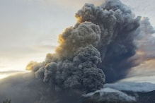 सृष्टि के रचयिता ब्रह्मा के नाम पर है इस खतरनाक ज्वालामुखी का नाम, जानें क्यों