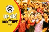 UP Board 12th Results: 12वीं में लड़कियों ने मारी बाजी, 81.96% छात्राएं पास