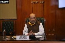 Covid-19 को लेकर MHA का बड़ा ऐलान, 'घर-घर स्क्रीनिंग' योजना पर लगाई रोक