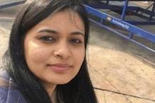 Rohit Shekhar Murder: अपूर्वा शुक्ला की अंतरिम जमानत फिर हुई खारिज