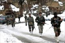 चीन ने कहा- वर्तमान में कोई भारतीय सैनिक हमारे पास नहीं