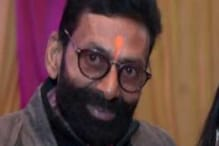 अयोध्या: डॉक्टर के बड़े भाई की बेरहमी से हत्या कर शव को कूड़े के ढेर में जलाया