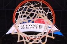 NBA के 16 खिलाड़ी कोरोना पॉजिटिव, 30 जुलाई से होनी है लीग की शुरुआत