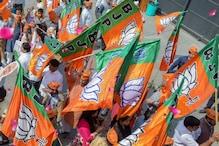 अगड़ों की राजनीति करने वाली BJP का अब पिछड़ों पर फोकस?