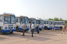 कल से इनरूट्स पर चलेंगी राजस्थान रोडवेज की बस, यहां चेक करें पूरी लिस्ट