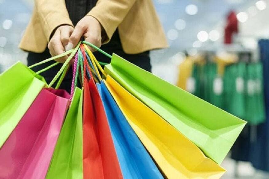 Boycott Chinese products, China products, Imports from China in India, MSME, Swadeshi Jagran Manch, LAC, CAIT, India China Rift, चीनी उत्पादों का बहिष्कार, चीन के उत्पाद, भारत में चीन से आयात, एमएसएमई, स्वदेशी जागरण मंच, भारत-चीन विवाद, लाइन ऑफ एक्चुअल कंट्रोल